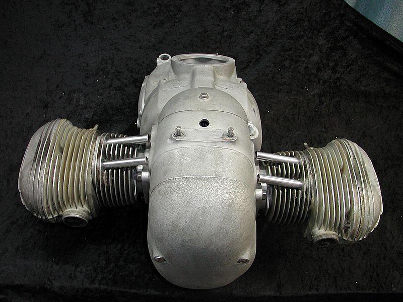epsn0045