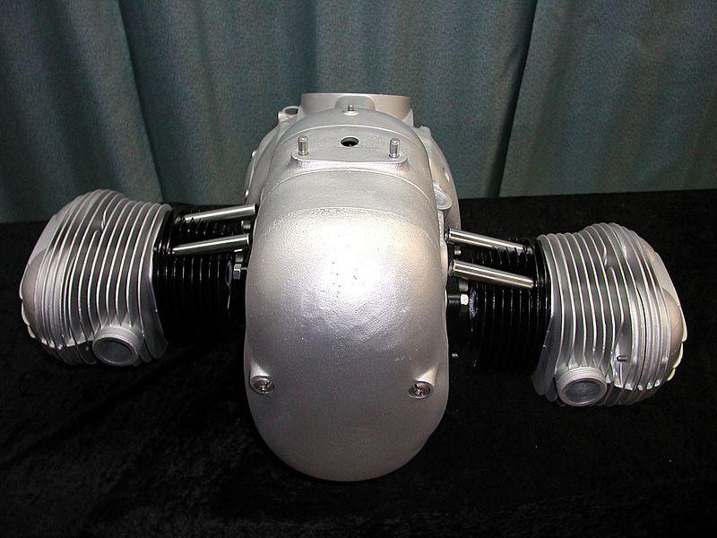 epsn0049
