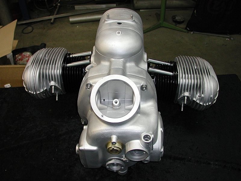 epsn0052