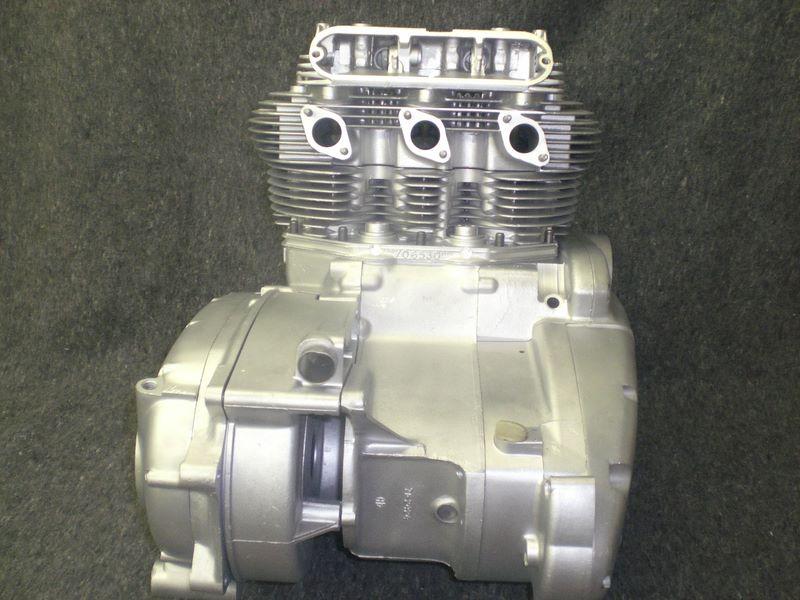 cimg5819