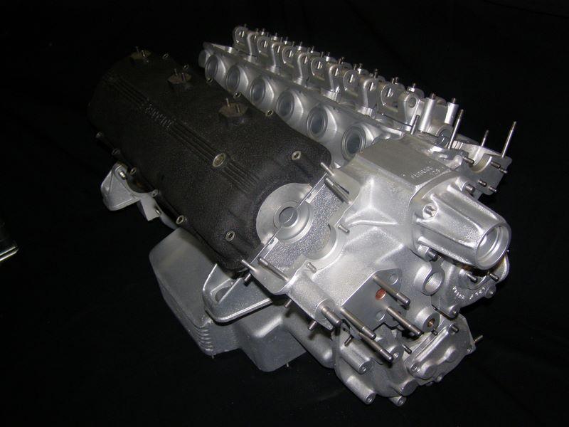 p3310735