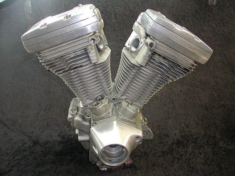 epsn0034