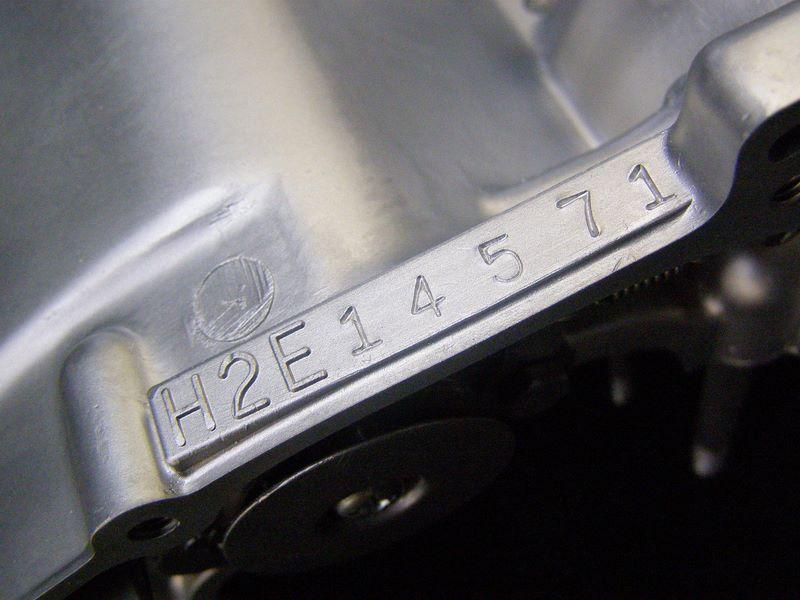 pb270324
