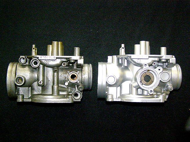 p4010048