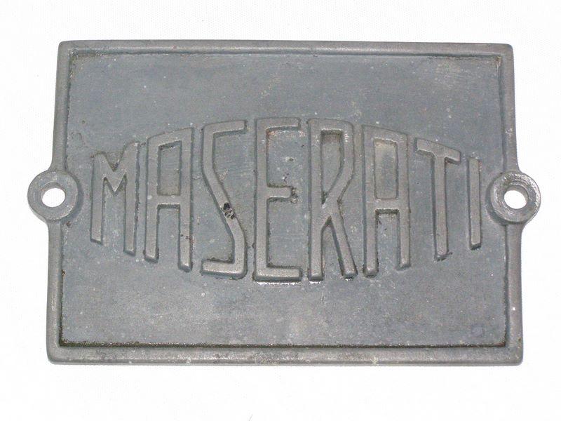 maserati_8cm_1934_010