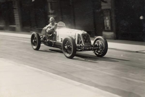 montreux_1934_falchetto