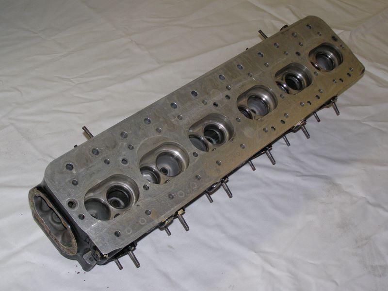 p4200513