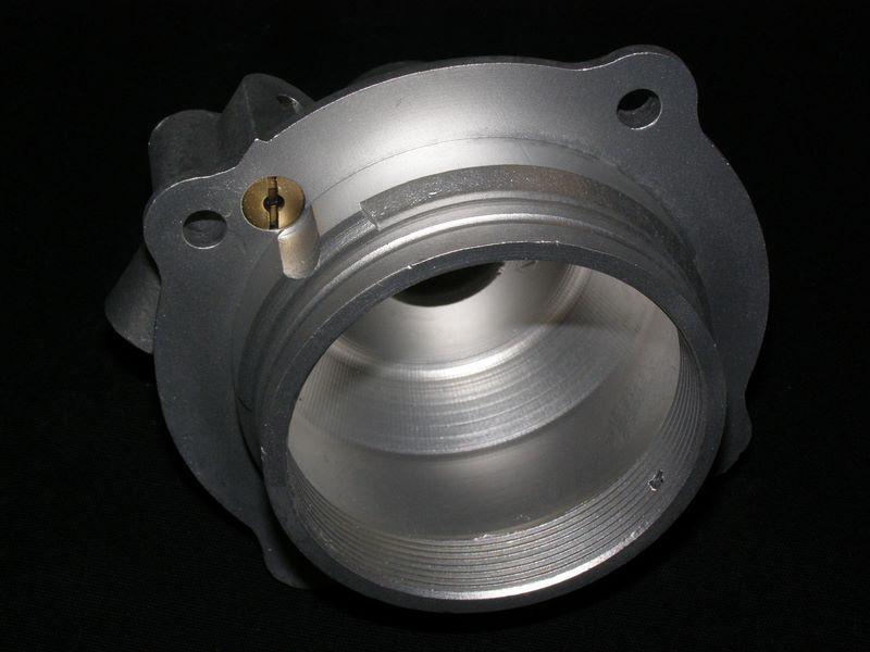 p4250550