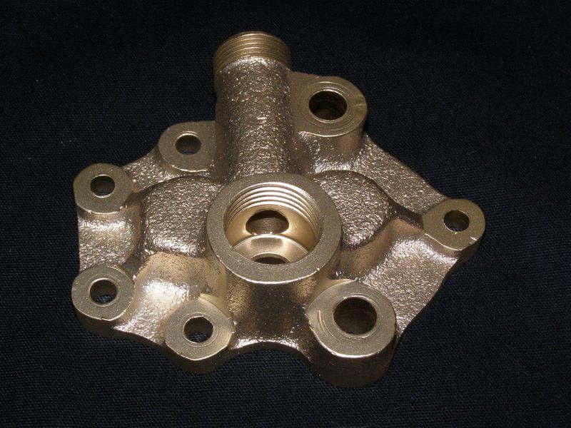 p4250551