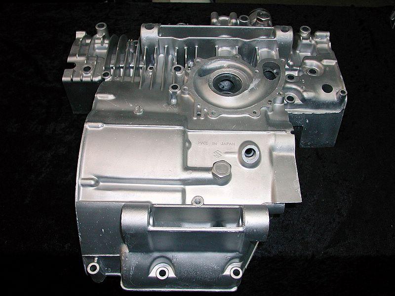 epsn0043