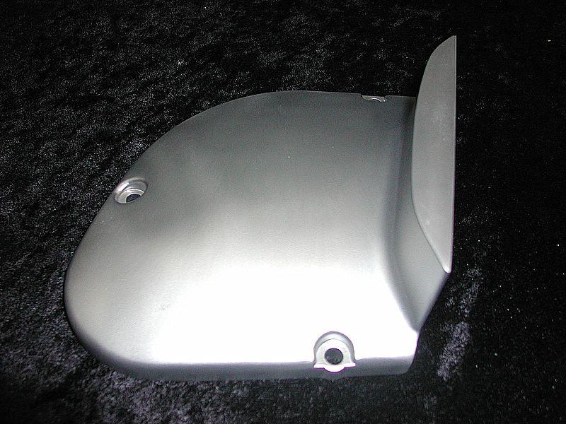 epsn0066