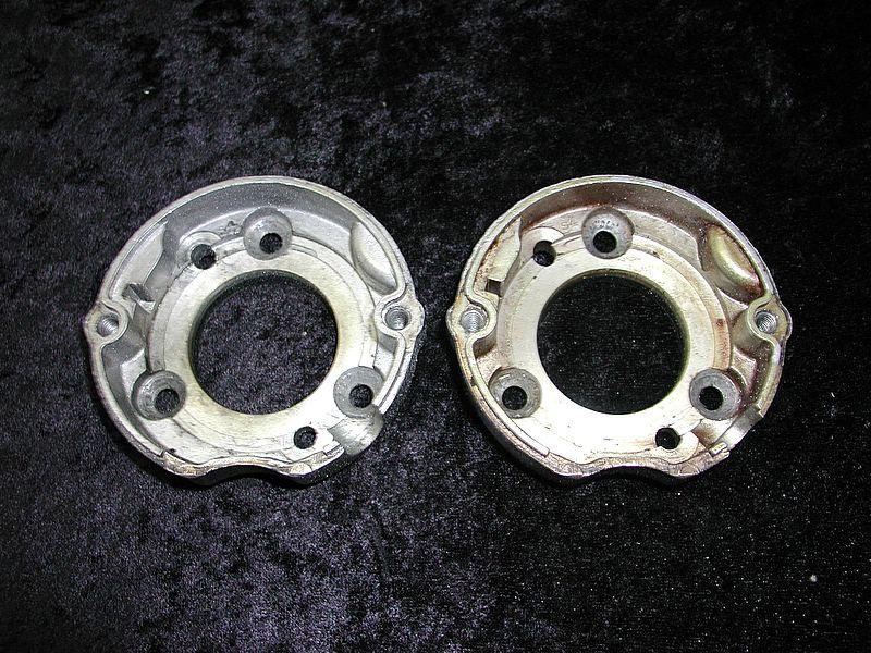 epsn0065